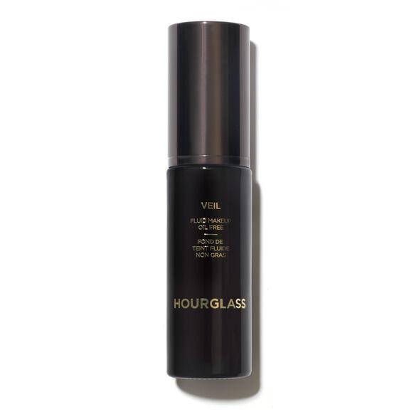 Veil Fluid Makeup, 1.5 NUDE, large, image_1