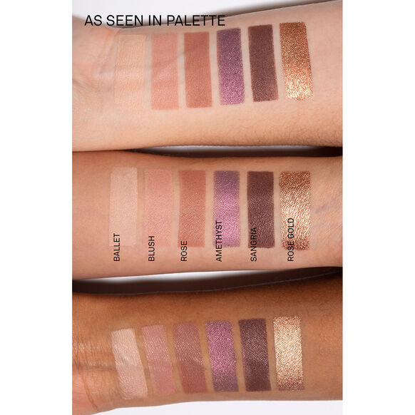 Emphasize Eye Design Palette, AS SEEN IN, large, image4