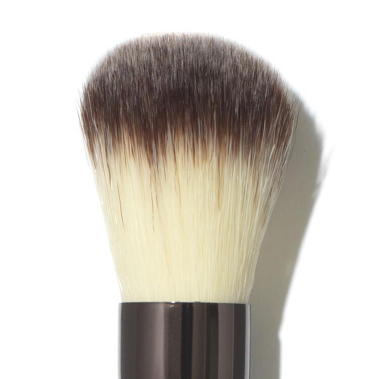 Ambient Lighting Edit Brush, , large