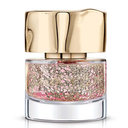 A Little Lovely Nail Lacquer, A LITTLE LOVELY, large
