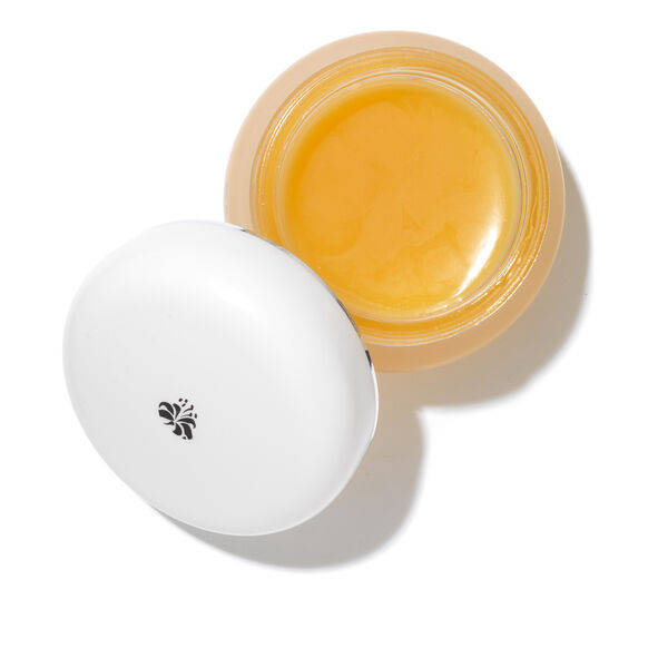 Aromatic Cleansing Balm, , large, image2