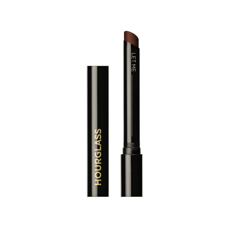 Confession Ultra Slim High Intensity Lipstick Refill, LET ME, large
