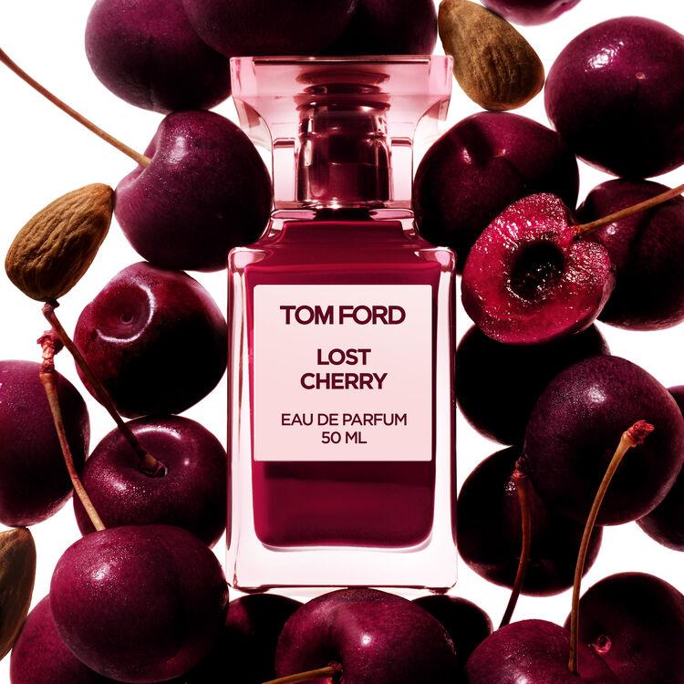 Lost Cherry Eau De Parfum, , large