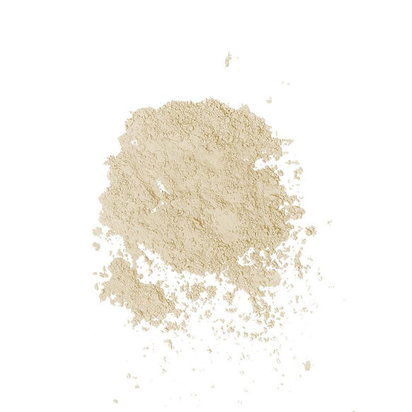 In The Buff Powder Spray, LIGHT/MEDIUM, large, image2
