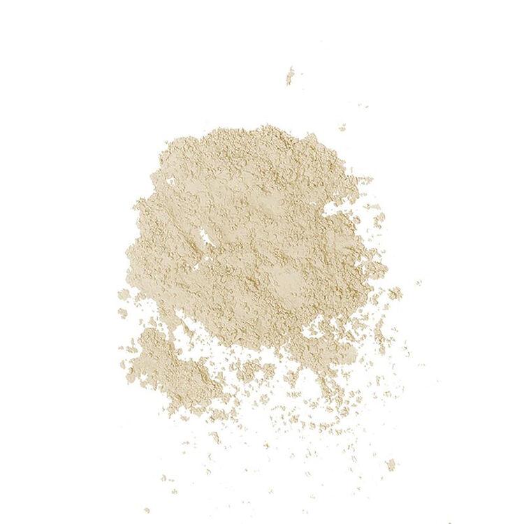 In The Buff Powder Spray, , large
