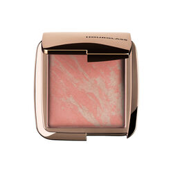 Ambient Lighting Blush, DIM INFUSION, large