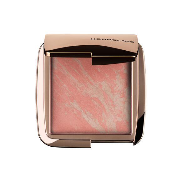 Ambient Lighting Blush, DIM INFUSION, large, image1