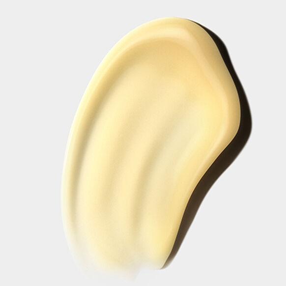 Peptides & Omega Eye Cream, , large, image3