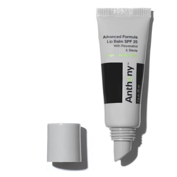 Advanced Formula Lip Balm SPF25, , large, image2
