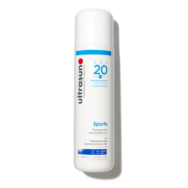 Sports SPF20, , large