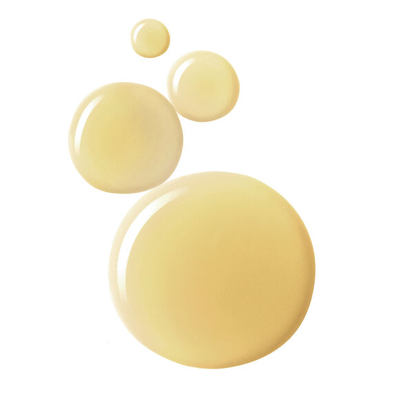 Manketti Hair Oil, , large, image3