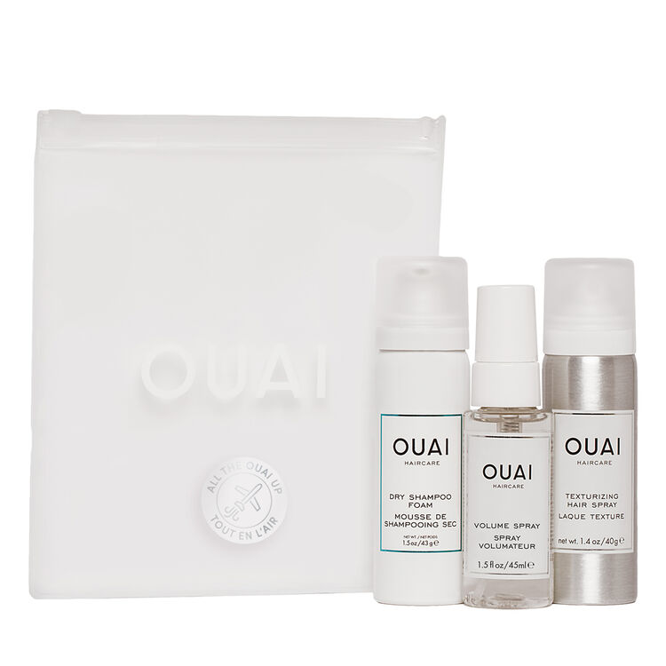 All The Ouai Up Kit, , large