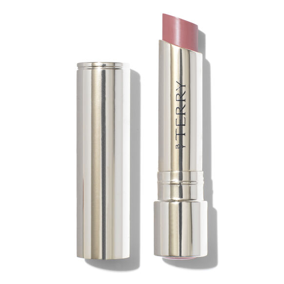 Hyaluronic Sheer Rouge, 1 NUDISSIMO, large, image1
