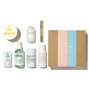 Best Of Space NK Our Beauty Heroes Volume 3