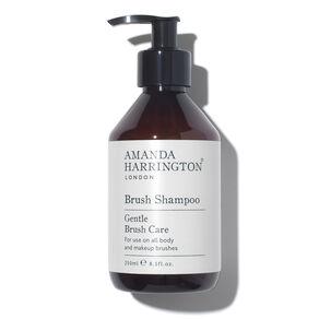 Brush Care Shampoo