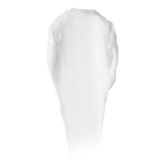 Anti-Wrinkle Face Suncare SPF30, , large, image2