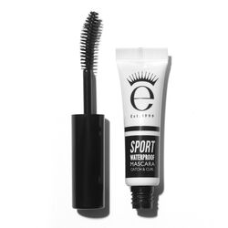 Sport Waterproof Mascara Travel Size, , large
