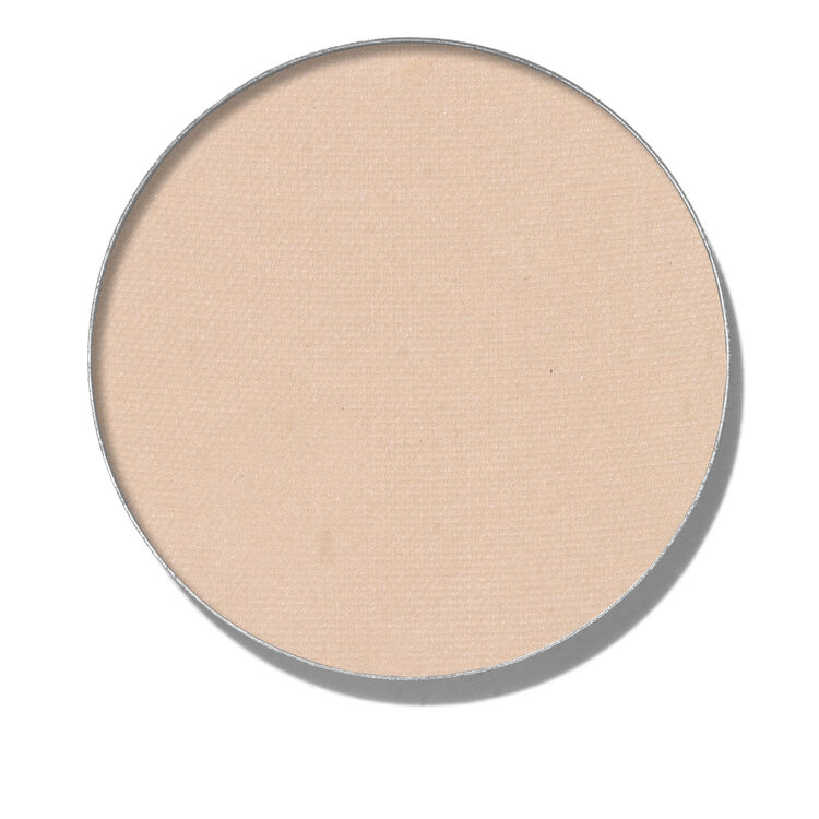 Eyeshadow Refill, , large