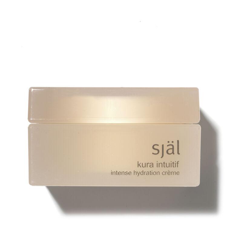 Kura Intuitif Intense Hydration and Repair Crème, , large