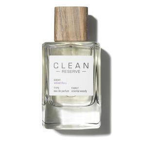 Velvet Flora Eau de Parfum