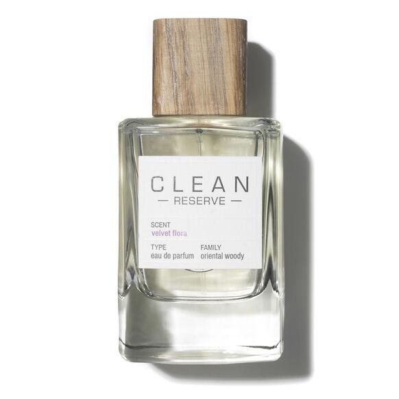 Velvet Flora Eau de Parfum, , large, image1