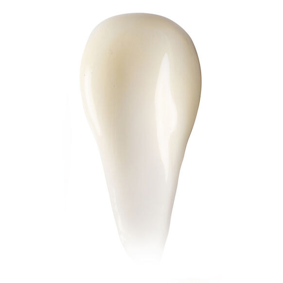 Comfort Cream D-Stress, , large, image3