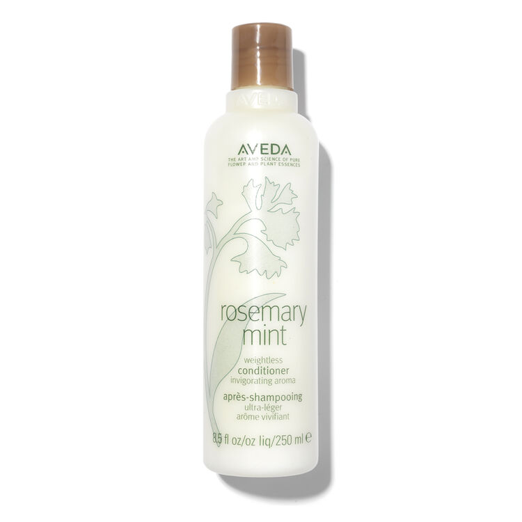 Rosemary Mint Weightless Conditioner, , large