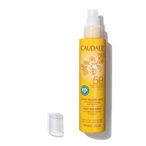 Milky Sun Spray SPF50, , large
