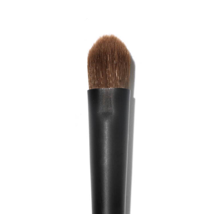 Wet/Dry Eyeshadow Brush #49, , large