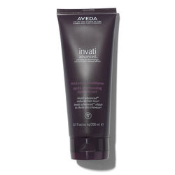 Invati Advanced Thickening Conditioner, , large