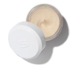 Neck Cream: The Enriched Formula, , large