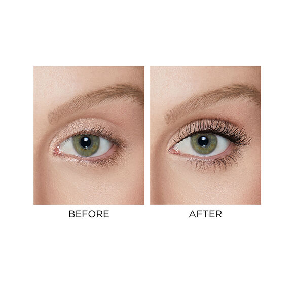 Unlocked Instant Extensions Mascara, , large, image6