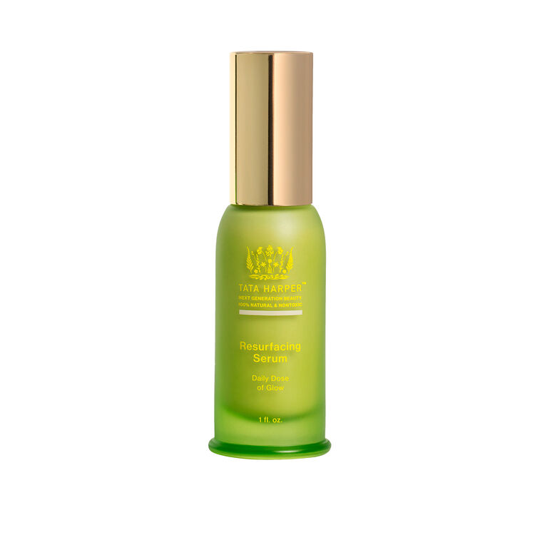 Resurfacing Serum, , large