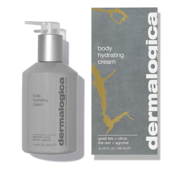 Body Hydrating Cream, , large, image3