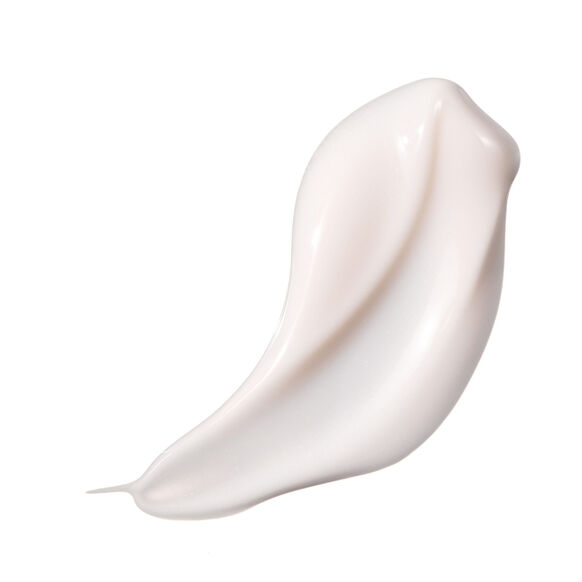 Rosa Nobile Velvety Hand Cream, , large, image2