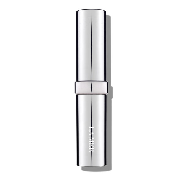 The Concealer, VERY LIGHT, large, image4