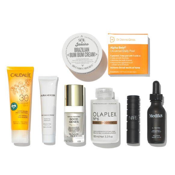 Best of Space NK: Our Beauty Heroes Volume 2, , large, image2