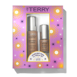 Starlight Rose CC Serum Set Sunny Flash, , large