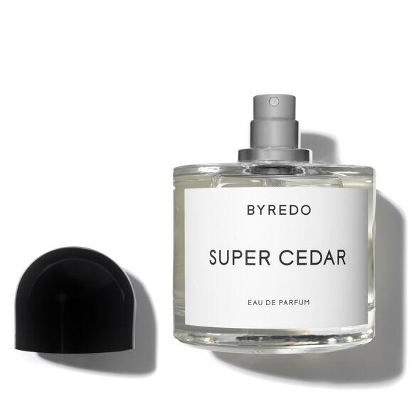 Super Cedar Eau de Parfum, , large, image2