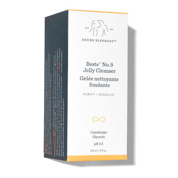 Beste No. 9 Jelly Cleanser, , large, image3