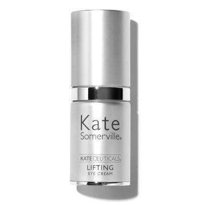 KateCeuticals Lifting Eye Cream