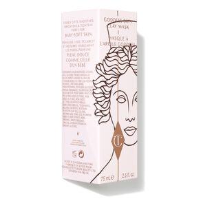 Goddess Skin Clay Mask Travel Size, , large