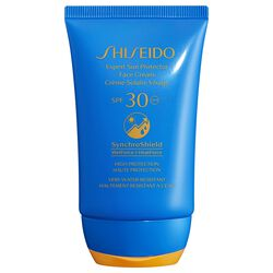 Expert Sun Protector Face Cream SPF30, , large