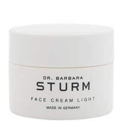 Face Cream Light, , large