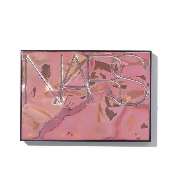 Overlust Cheek Palette, , large, image3