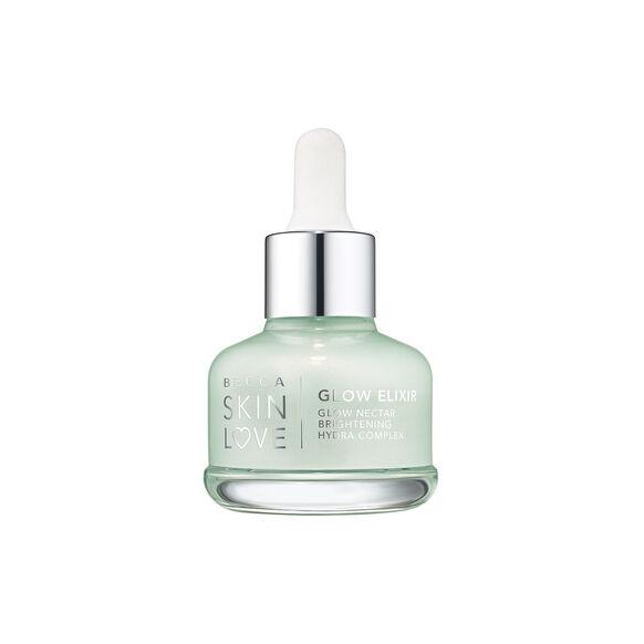 Skin Love Glow Elixir, , large, image1