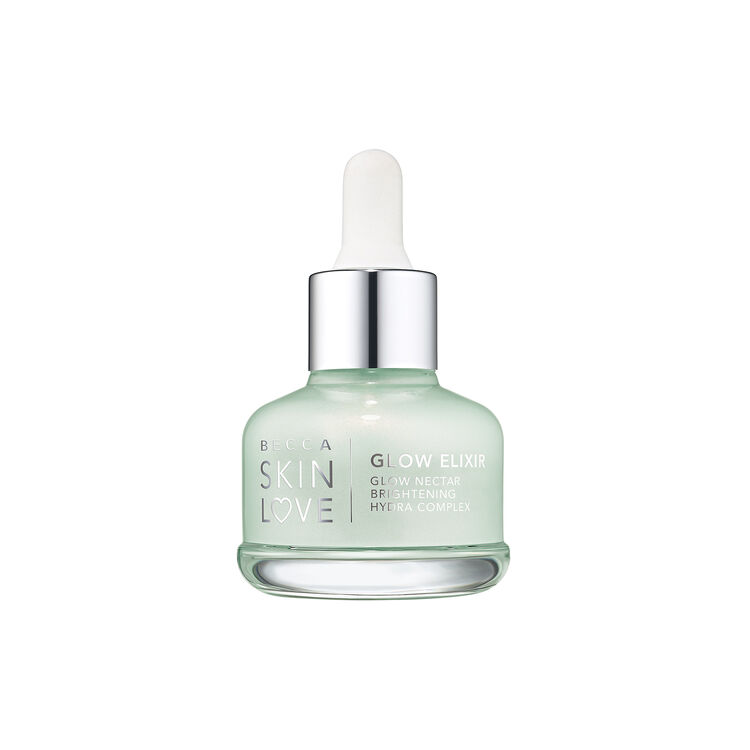 Skin Love Glow Elixir, , large