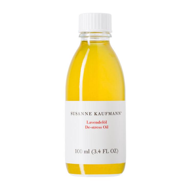 Lavendelöl De-Stress Oil, , large