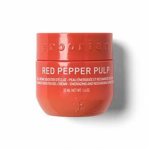 Red Pepper Pulp