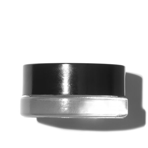 The Exotique Diamond Eye Gloss, MOONLIGHT 5.5ML, large, image3